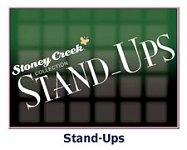 Stand-Ups