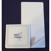 Stitch Happy Lint Sticky Book