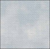 Fabric Flair Stormy Sea Linen 28ct THUMBNAIL
