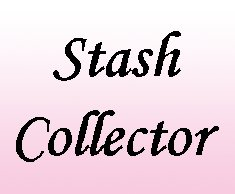 Stash Collector