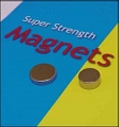 Super Strength Magnets MAIN