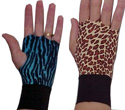 Thera-Glove Designer Print MAIN