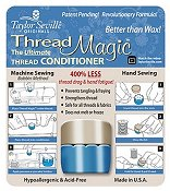 Thread Magic Thread Conditioner