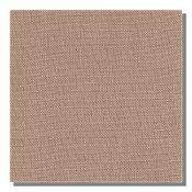 Belfast Linen 32ct Toasted Almond MAIN
