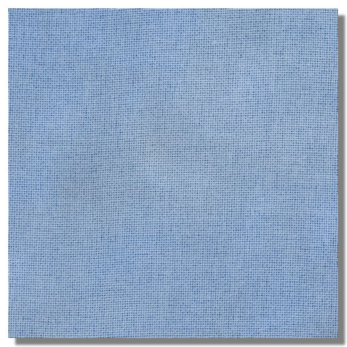 "Twinight Dyed Fabric 28 Count - 17"" x 21"" THUMBNAIL"