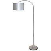 Vogue Floor Lamp THUMBNAIL