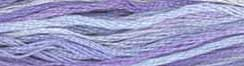 DMC Color Variations 4220 Lavender Fields THUMBNAIL