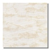 Belfast Linen 32ct Vintage Country Cream