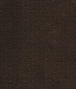 Weeks Dye Works Wool Fabric - 1269 Chestnut Houndstooth THUMBNAIL