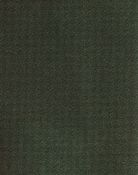 Weeks Dye Works Wool Fabric - 2158 Juniper Houndstooth THUMBNAIL