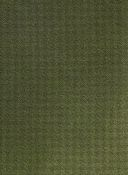Weeks Dye Works Wool Fabric - 2200 Kudzu Houndstooth