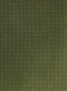 Weeks Dye Works Wool Fabric 2200 Kudzu Houndstooth