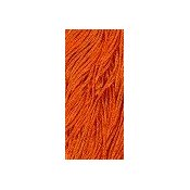 Weeks Dye Works Overdyed Floss 2230a Persimmon_THUMBNAIL