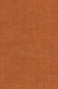 Weeks Dye Works 30ct Linen 1225 Tiger S Eye Stoney