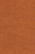 Weeks Dye Works 30ct Linen - 1225 Tiger's Eye
