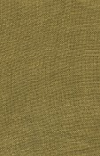 Weeks Dye Works 30ct Linen - 2205 Grasshopper