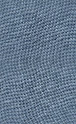 Weeks Dye Works 30ct Linen - 2337 Periwinkle