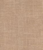 Weeks Dye Works 32ct Linen - 1110 Parchment