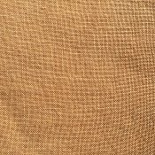 Weeks Dye Works 32ct Linen - 1238 Cappuccino