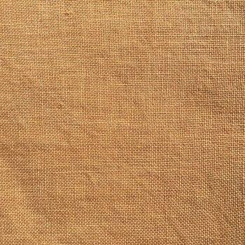 Weeks Dye Works 32ct Linen 1238 Cappuccino Stoney