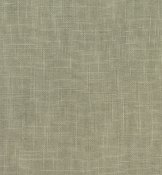 Weeks Dye Works 36ct Linen - 1172 Aspen THUMBNAIL