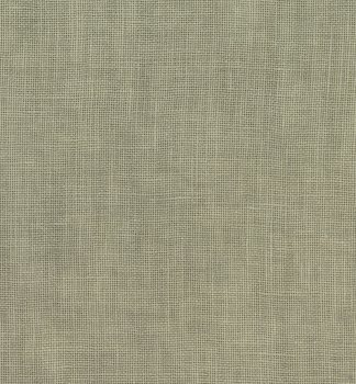Weeks Dye Works 36ct Linen - 1172 Aspen MAIN