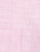 Weeks Dye Works 32ct Linen - 1140 Blush