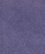Weeks Dye Works Wool Fabric - 2316 Iris Solid THUMBNAIL