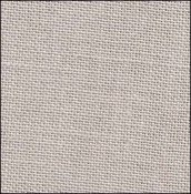 R & R Reproductions 32ct Linen - Weathered Shingles THUMBNAIL
