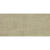 Weeks Dye Works 30ct Linen - 1106 Beige