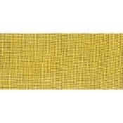 Weeks Dye Works 30ct Linen - 1115 Banana Popsicle