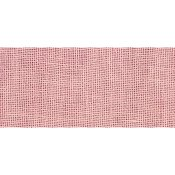 Weeks Dye Works 30ct Linen - 1138 Sophia's Pink THUMBNAIL
