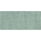Weeks Dye Works 30ct Linen - 1166 Sea Foam THUMBNAIL