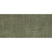 Weeks Dye Works 30ct Linen - 1174 Tin Roof THUMBNAIL