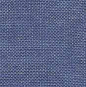 Weeks Dye Works 30ct Linen - 2107 Blue Jeans THUMBNAIL