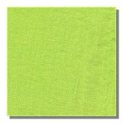 Weeks Dye Works 30ct Linen - 2203 Chartreuse