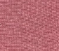 Weeks Dye Works 30ct Linen - 1332 Red Pear THUMBNAIL