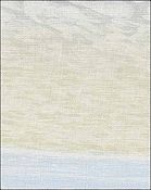 Fabric Flair Sun, Sea & Sand Linen 28ct