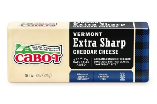 Cabot Extra Sharp White Cheddar MAIN