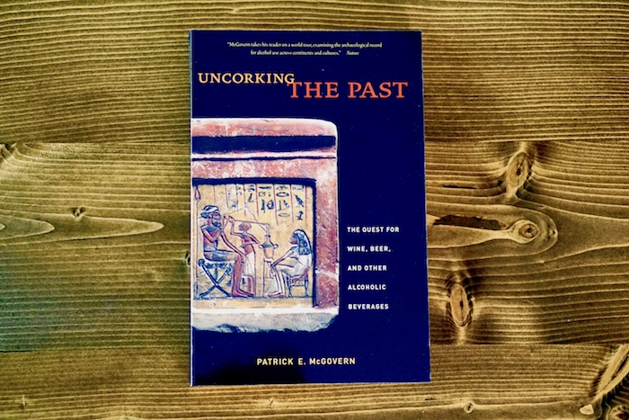 Uncorking the Past_THUMBNAIL
