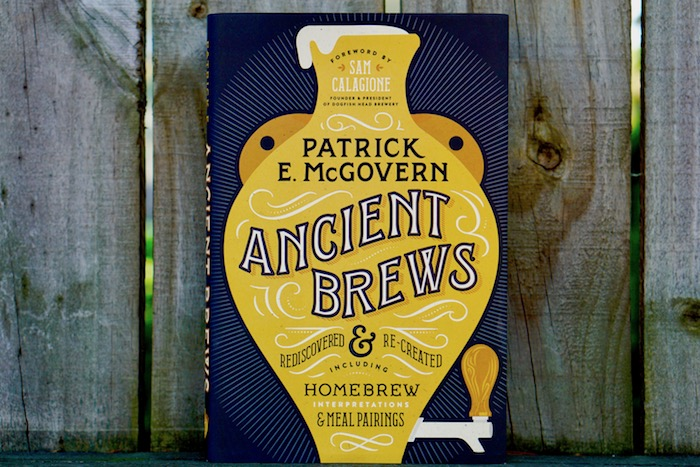 Ancient Brews: Rediscovered and Re-created_THUMBNAIL