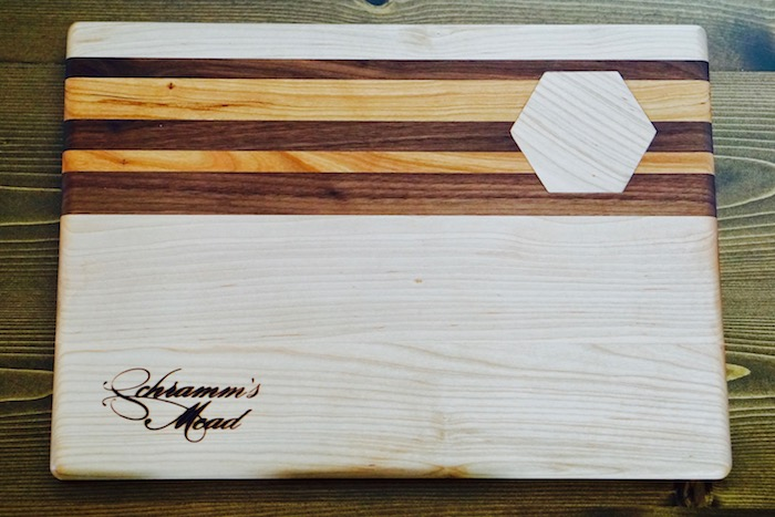 Maple & Walnut Board_THUMBNAIL