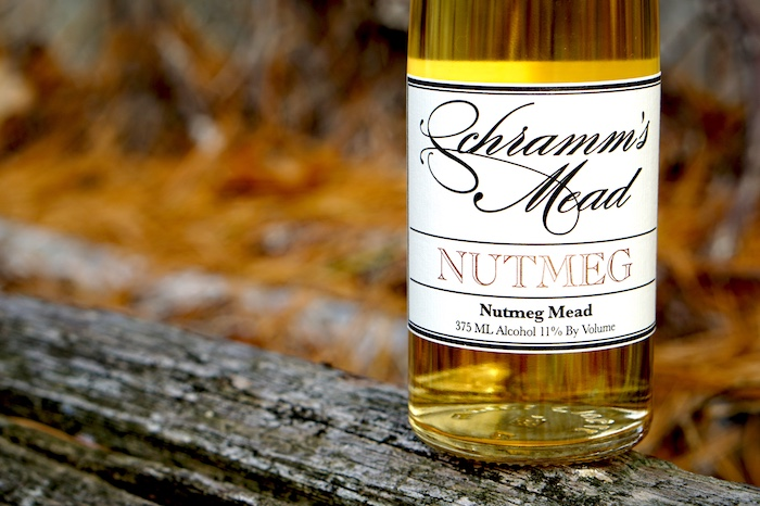 Nutmeg Batch Three 375ml_THUMBNAIL