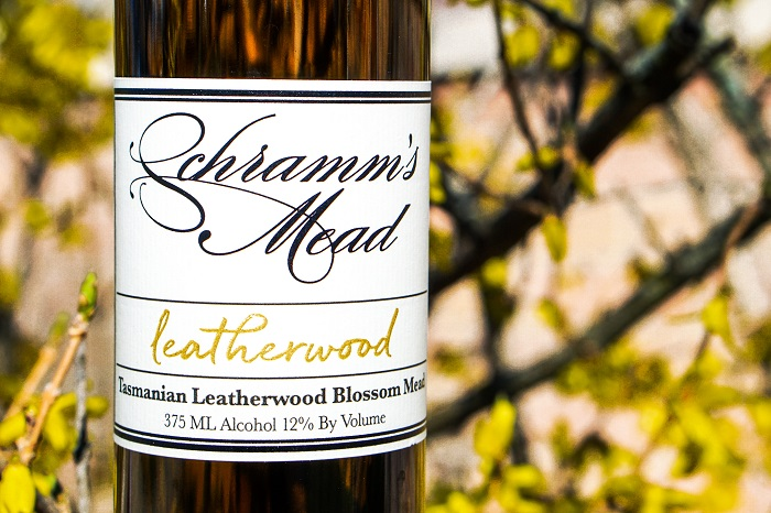 Leatherwood Batch One 375ml THUMBNAIL