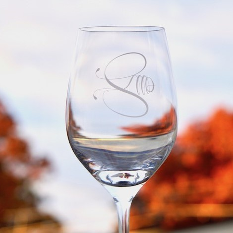 Spiegelau Wine Glass THUMBNAIL
