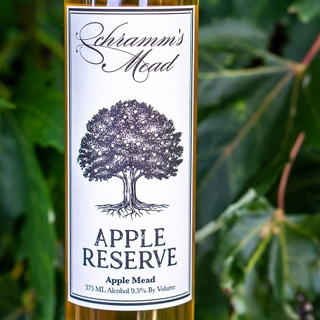 Apple Reserve 2020 375ml THUMBNAIL