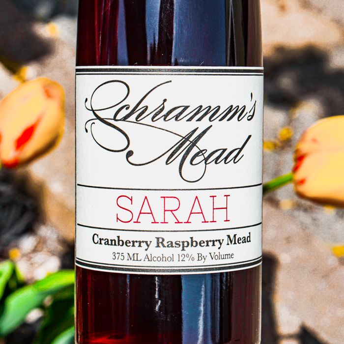 Sarah Batch Three 375ml THUMBNAIL
