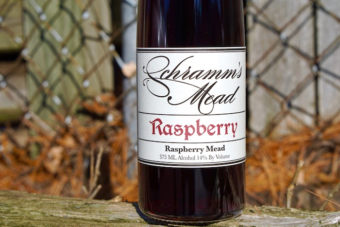Raspberry 375ml_MAIN