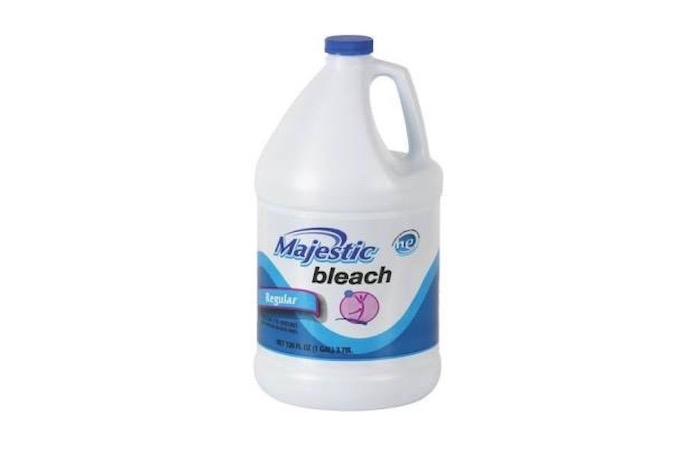Majestic Bleach MAIN