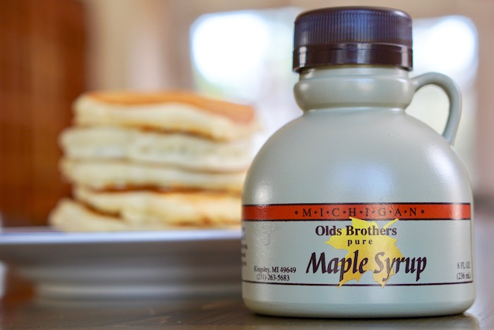 Michigan Maple Syrup_MAIN